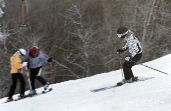 Možnosti na trávenie jarných prázdnin ponúka aj región v okolí Pienin