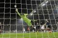 Anglický futbal prežíva v závere prestupového obdobia značné zmeny