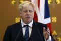 Británia vyzýva na prijatie rezolúcie o chemických zbraniach v Líbyi