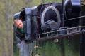 BRATISLAVA: V Múzeu dopravy si deti vyskúšajú prácu rušňovodiča