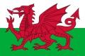 Šéfka Plaid Cymru naznačila možnosť vystupňovania snáh o nezávislosť