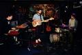Bratislavské jazzové dni dávajú opäť šancu mladým hudobníkom