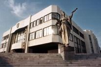 Poslanci reagujú na zvolenie J. Rezníka za šéfa RTVS