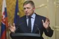 Premiér SR: Európska únia je výborný projekt, nie je však dokonalá