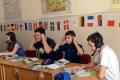 Vyhlásenie o viacjazyčnosti: Výučba cudzích jazykov na Slovensku