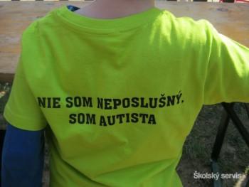 Spišská Nová Ves presunie autistickú triedu z MŠ Tomášikova