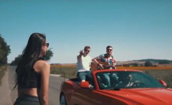Skupina Instinct nahrala cover verziu hitu Zlodej slnečníc