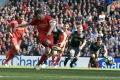 LIGA MAJSTROV: Liverpool remizoval s Bayernom, gól nepadol ani v Lyone