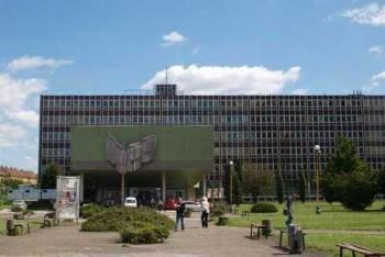 Fakulta manažmentu PU posilňuje kvalitu edukačnej a výskumnej činnosti