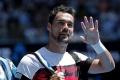 Australian Open: Fognini otočil zápas s Opelkom a postúpil do 2. kola