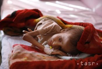 Kresťania si dnes  prvýkrát pripomínajú Svetový deň chudobný