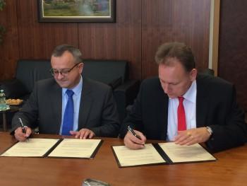 PU v Prešove a Informačné centrum Europe Direct budú spolupracovať