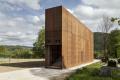 CE ZA AR 2020: Poznáme najlepšie architektonické diela Slovenska