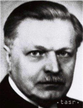 Mikuláš Schneider Trnavský je tvorcom slovenskej koncertnej piesne