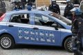 Česká polícia môže páchateľov prenasledovať aj v Nemecku a naopak