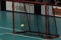 Česi aj Švédi postúpili do florbalového semifinále