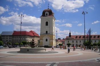 Dni mesta Brezna lákajú bohatým programom