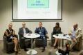 V Bratislave diskutovali odborníci o extrémizme a radikalizácii