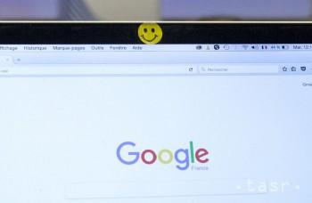 Google čelí kritike, že neoprávnene zbiera údaje o polohe užívateľov