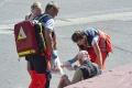 Kvôli horúčavám skolabovalo na Slovensku takmer 190 ľudí