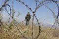 Médiá: Maďarskí vojaci sa zúčastnia na 20 medzinárodných cvičeniach