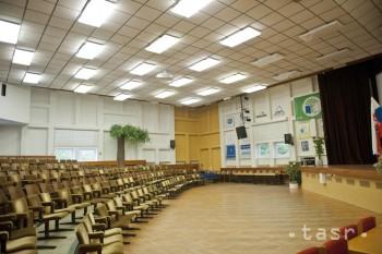 Rezort školstva: Slovenská akreditačná agentúra bude mať dohľad nad VŠ