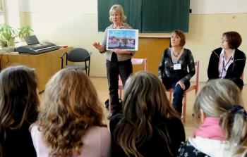 Učitelia dostanú za získané kredity takmer 16 miliónov eur