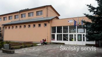 Deti v Jelšave získavajú vzdelanie v mimoriadne vybavenej škole
