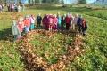 Deň materských škôl v Sabínke