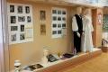 V Múzeu JánaThaina v Nových Zámkoch je zaujímavá výstava
