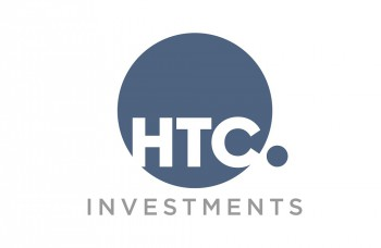 HTC Holding sa mení na HTC INVESTMENTS