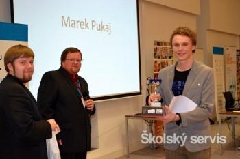 Junior Internet na Slovensku pozná svojich víťazov