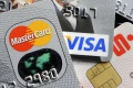Britský špeciálny odvolací súd zamietol žalobu proti MasterCard