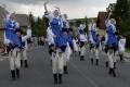 Folklórny festival Východná dnes otvára svoje brány