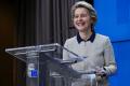 V Štrasburgu slávnostne otvoria Konferenciu o budúcnosti Európy