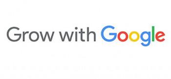 Fakulta masmediálnej komunikácie prináša prednášky pod záštitou Google