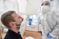 Na Slovensku pribudlo 43 prípadov a žiadne obete nového koronavírusu