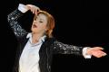 VIDEO: Barbora Švidraňová predstavila skladbu Príď domov