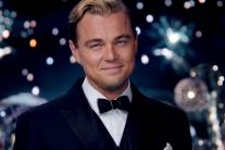 Leonardo DiCaprio je posol mieru, vymenoval ho Pan Ki-mun