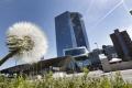 Zásobovanie bánk v eurozóne peniazmi sa v auguste zrýchlilo