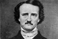 Priekopník detektívky a hororu E. A. Poe sa narodil pred 210 rokmi
