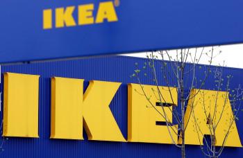 IKEA už po 5-krát vyrobí plyšové hračky podľa kresieb detí