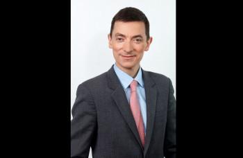 Sanofi Česká republika/Slovensko má nového výkonného manažéra