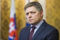 R. FICO: Pri Ladislavovi B. si príslušné orgány plnia povinnosti
