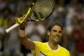 Nadal postúpil v Buenos Aires do štvrťfinále