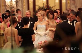 Kino novinky týždňa: Nicole Kidman očarí ako Grace - Kňažná z Monaka