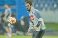 Higuain je podľa talianskych médii len krok od prestupu do Juventusu