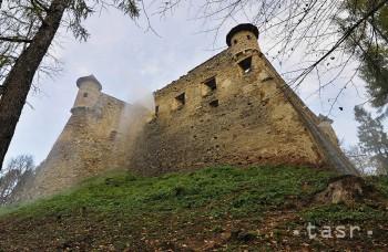 Osudy dvoch španielskych princezien sú späté s Ľubovnianskym hradom