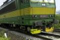 Pod kolesami vlaku zomreli minulý týždeň štyria ľudia