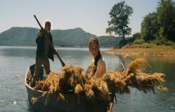 Do slovenských kín prišiel gruzínsky mega film